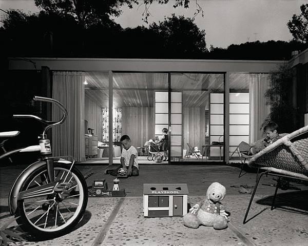 SkinnerHouse.jpg