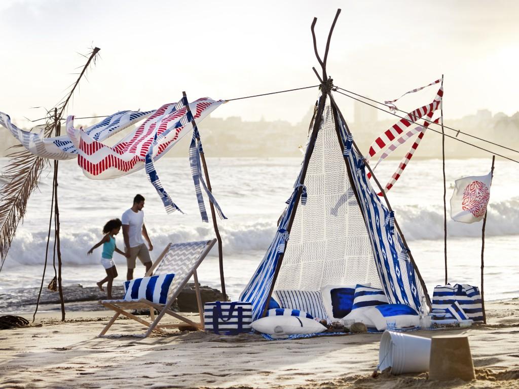 tendance-deco-lifestyle-tipi-sur-la-plage-4.jpg