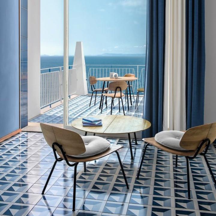 Gio-Ponti-Design-Hotel-Parco-dei-Principi-Room-with-Terrace
