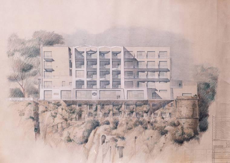 gio-ponti-hotel-parco-dei-principi (1)