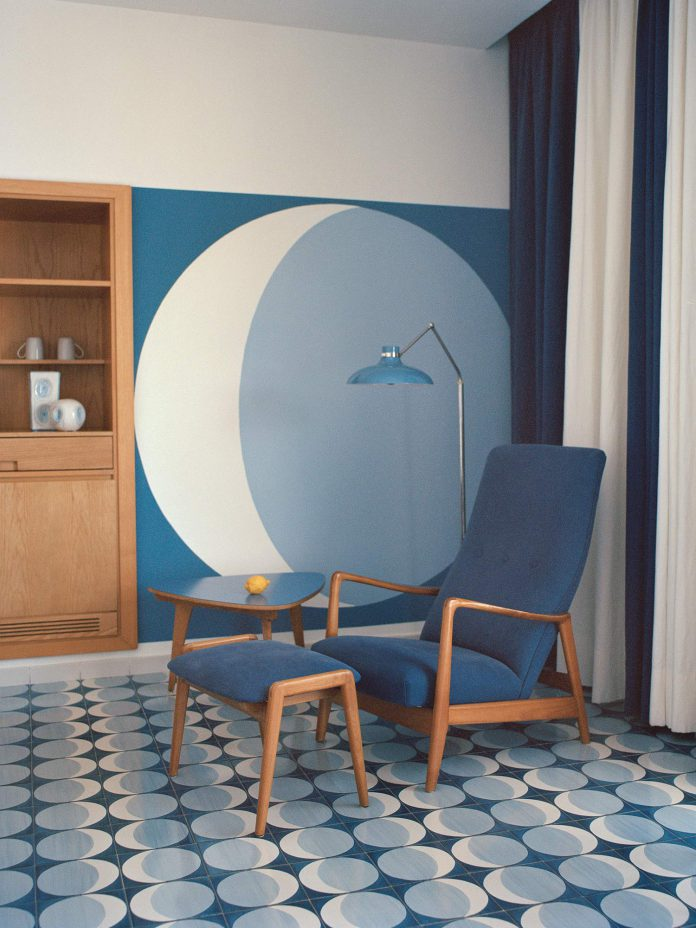 Infinite-Blue-portrait-1-696x928