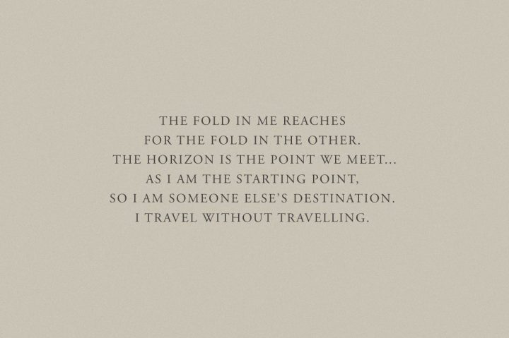 A-horizon-within_QUOTE-1250x833